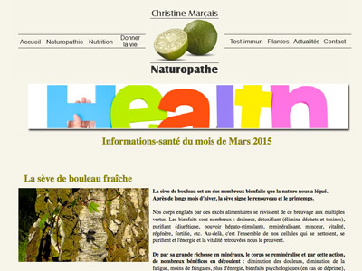 /presse/vegetal-water-christine-marcais-naturopathe
