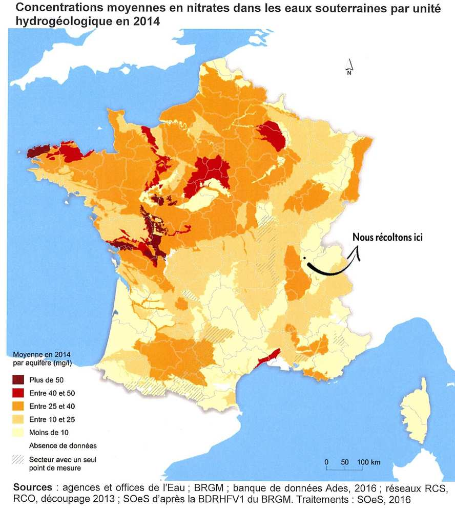 /images/Carte_de_France_Vegetal_Water